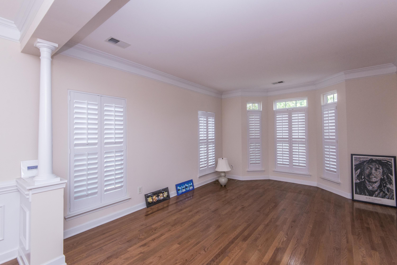 Hunt Club Phase II Homes For Sale - 1230 White Tail, Charleston, SC - 23