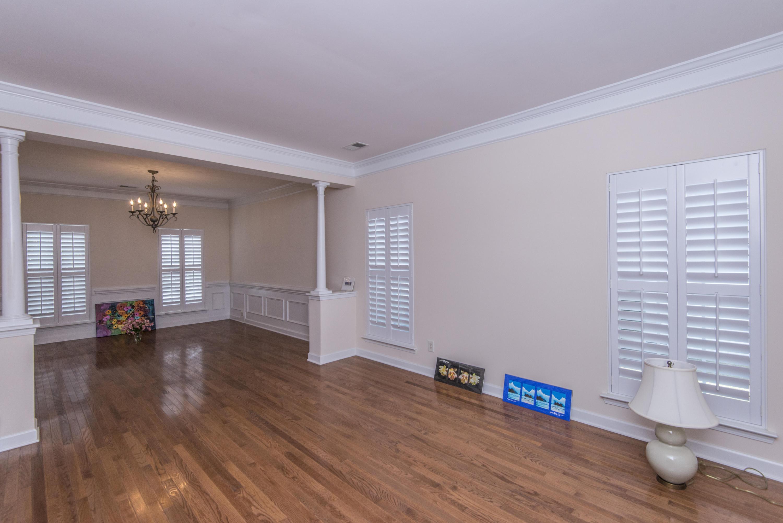 Hunt Club Phase II Homes For Sale - 1230 White Tail, Charleston, SC - 21
