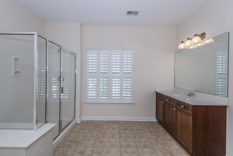 Hunt Club Phase II Homes For Sale - 1230 White Tail, Charleston, SC - 13
