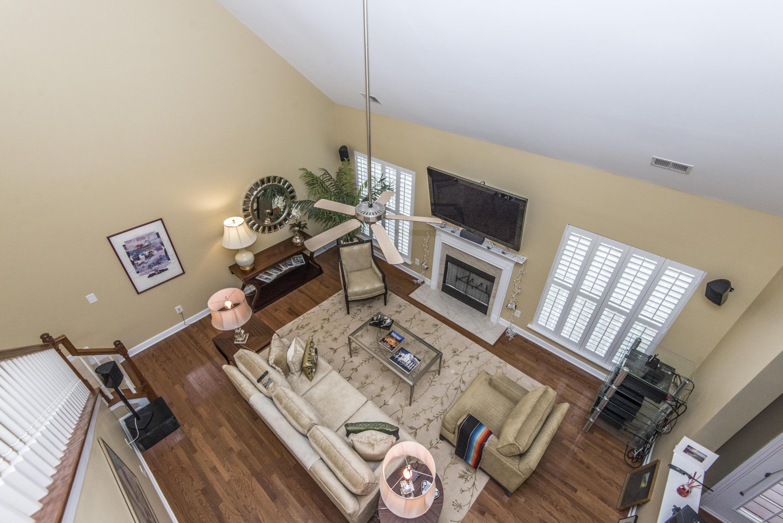 Hunt Club Phase II Homes For Sale - 1230 White Tail, Charleston, SC - 34