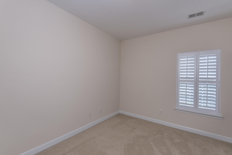 Hunt Club Phase II Homes For Sale - 1230 White Tail, Charleston, SC - 10