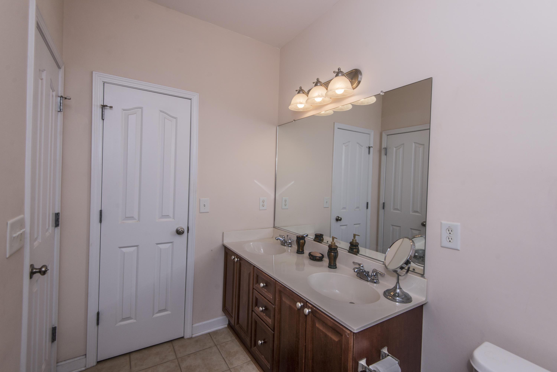Hunt Club Phase II Homes For Sale - 1230 White Tail, Charleston, SC - 4