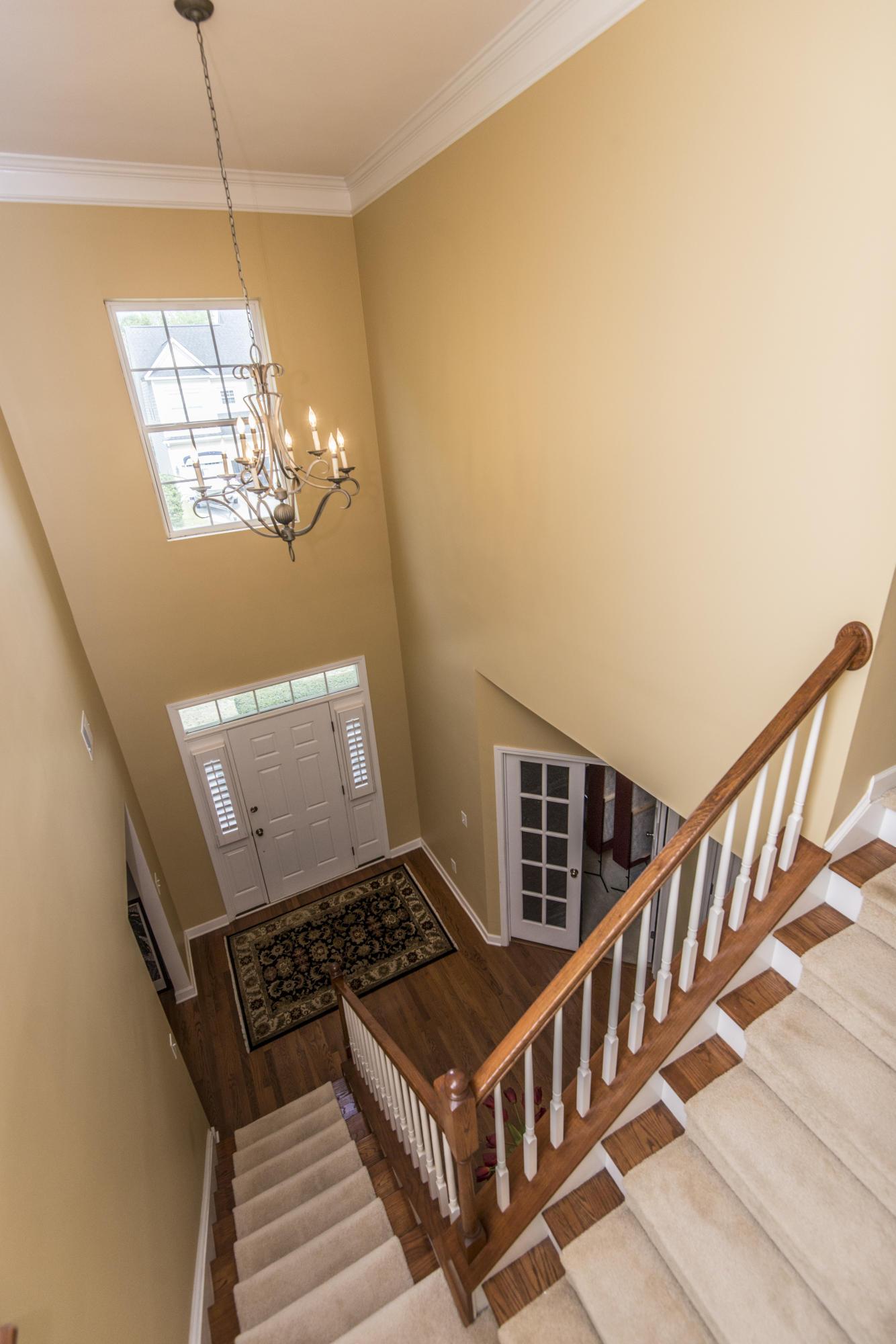 Hunt Club Phase II Homes For Sale - 1230 White Tail, Charleston, SC - 38