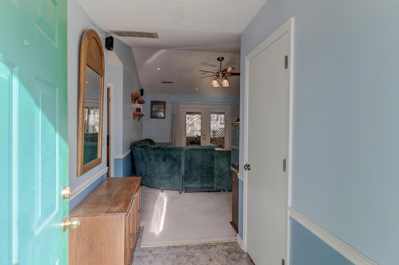 108 Dudley Lane Goose Creek, SC 29445