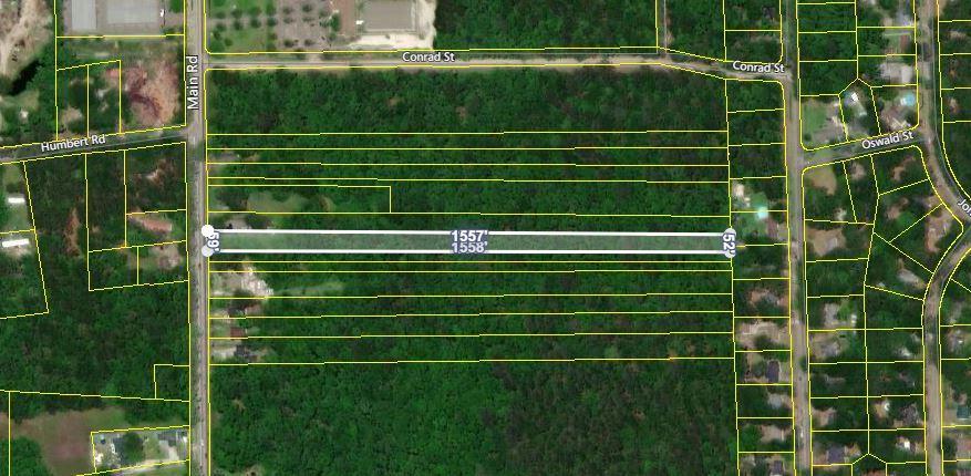 987 Main Road Johns Island, SC 29455