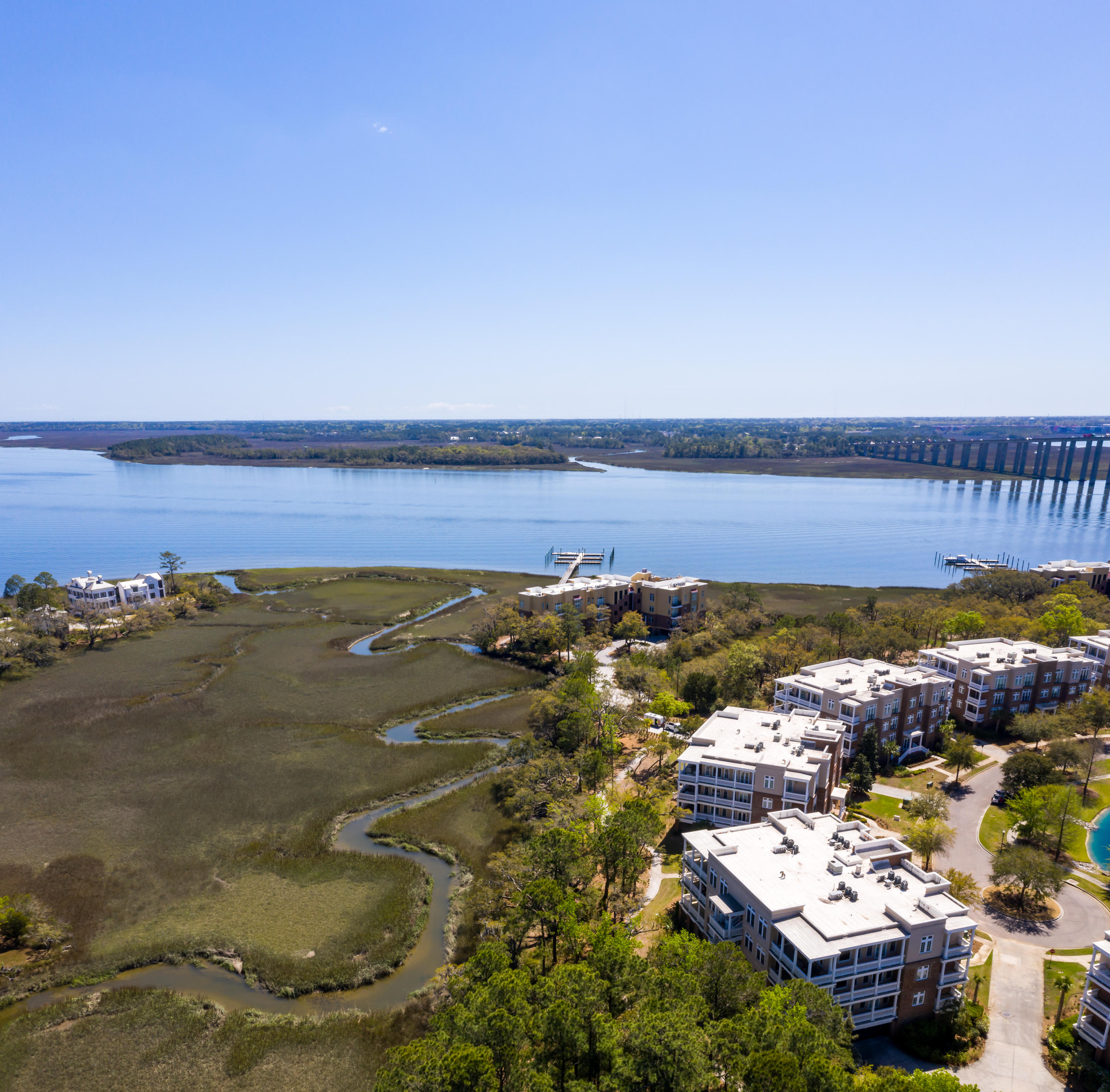Daniel Island Park Homes For Sale - 140 Fairbanks Oak, Charleston, SC - 28