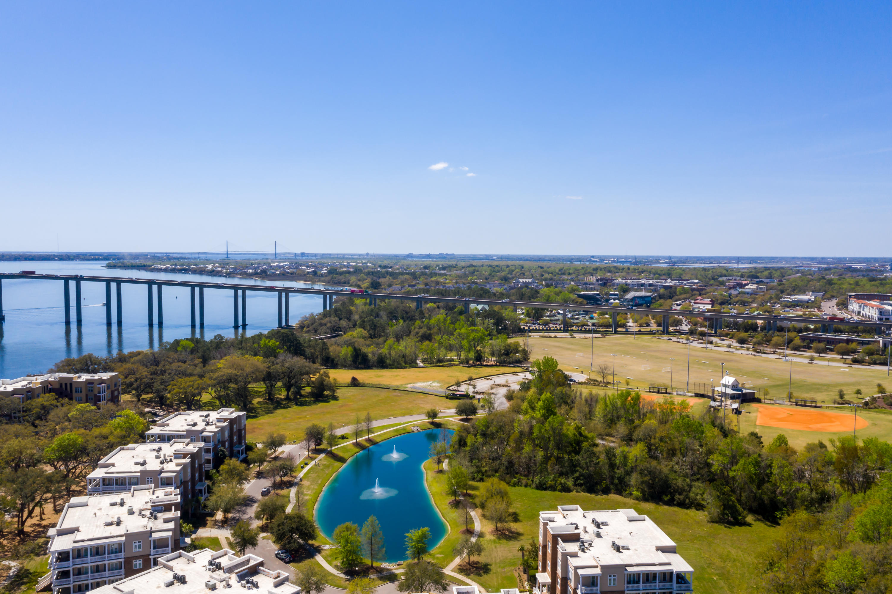 Daniel Island Park Homes For Sale - 140 Fairbanks Oak, Charleston, SC - 27