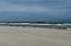 219 Indian Avenue, Folly Beach, SC 29439