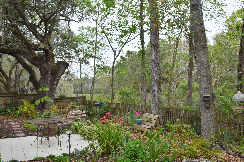 Coopers Landing Homes For Sale - 1570 Hidden Bridge, Mount Pleasant, SC - 11