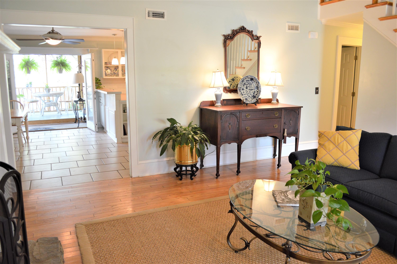 Coopers Landing Homes For Sale - 1570 Hidden Bridge, Mount Pleasant, SC - 14