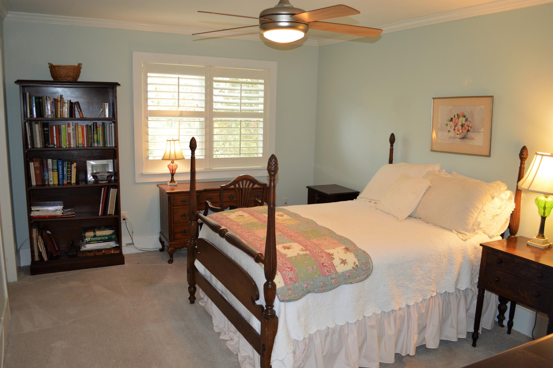 Coopers Landing Homes For Sale - 1570 Hidden Bridge, Mount Pleasant, SC - 4