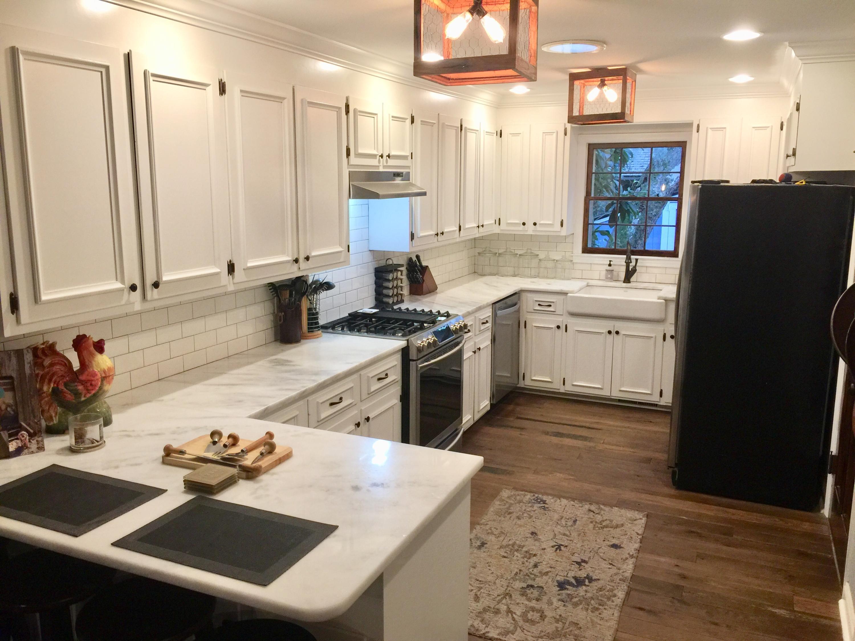 Sandhurst Homes For Sale - 3 Hampton, Charleston, SC - 6