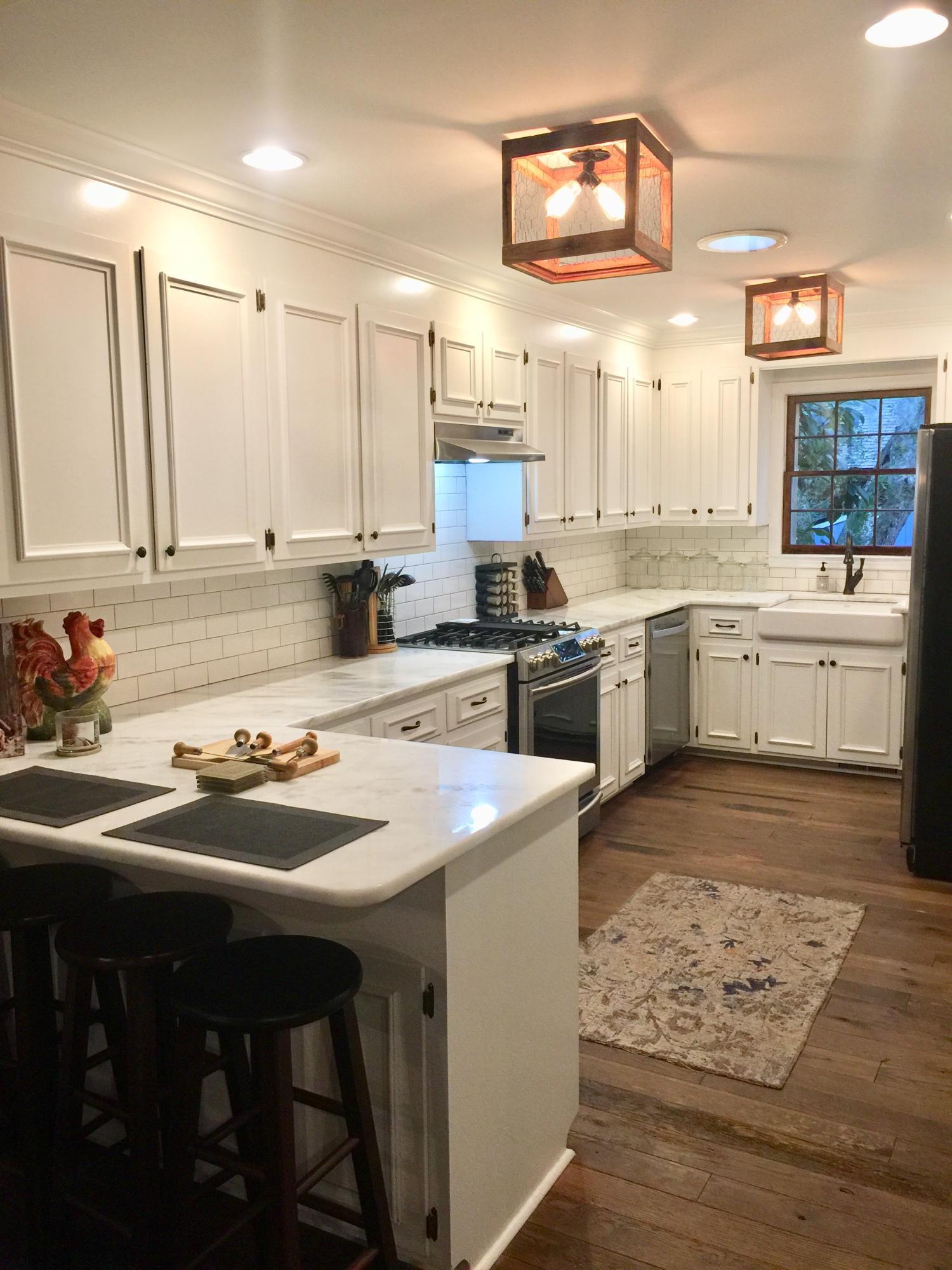 Sandhurst Homes For Sale - 3 Hampton, Charleston, SC - 5