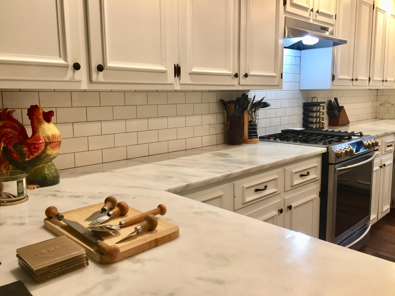 Sandhurst Homes For Sale - 3 Hampton, Charleston, SC - 4