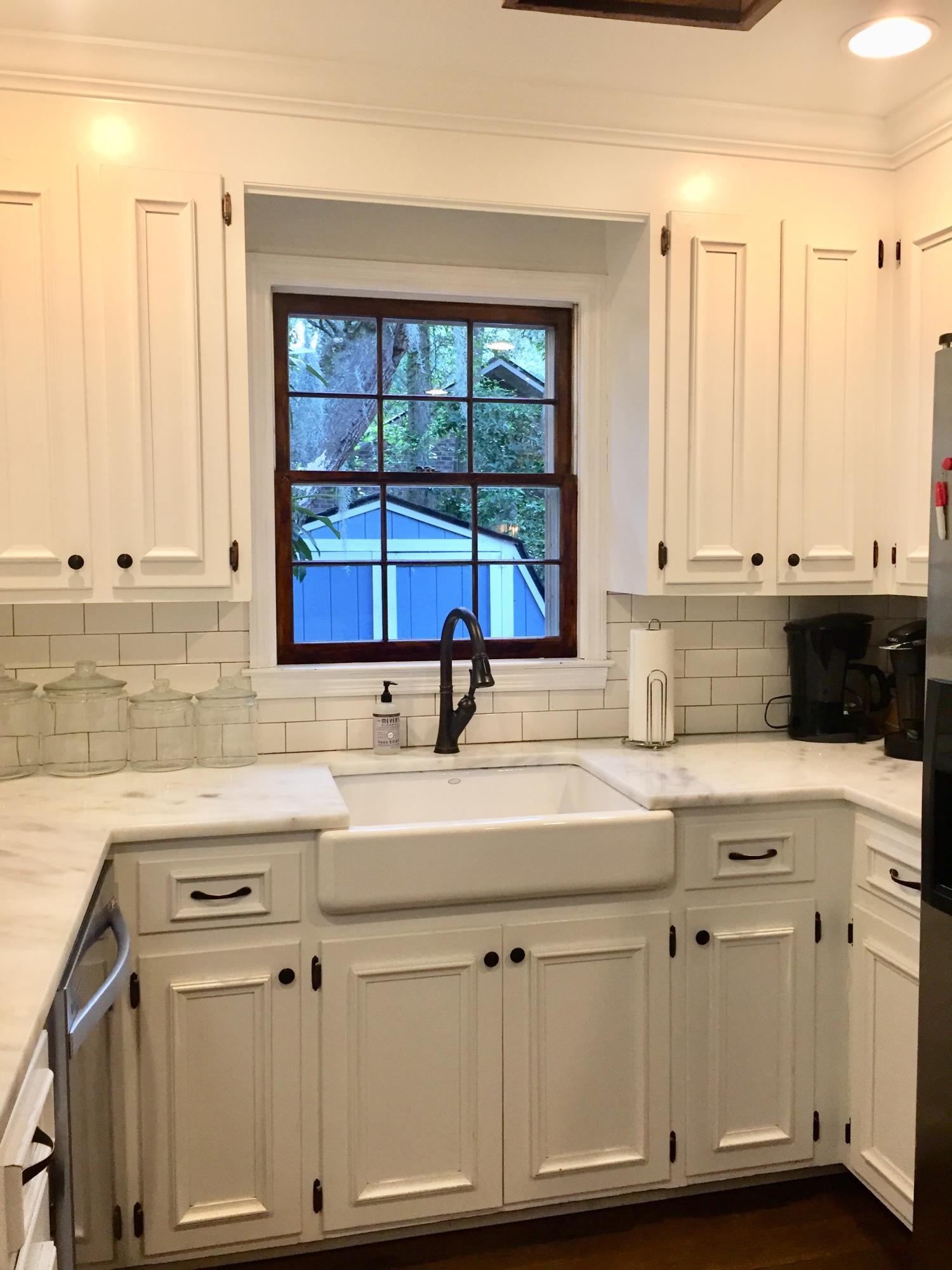 Sandhurst Homes For Sale - 3 Hampton, Charleston, SC - 3