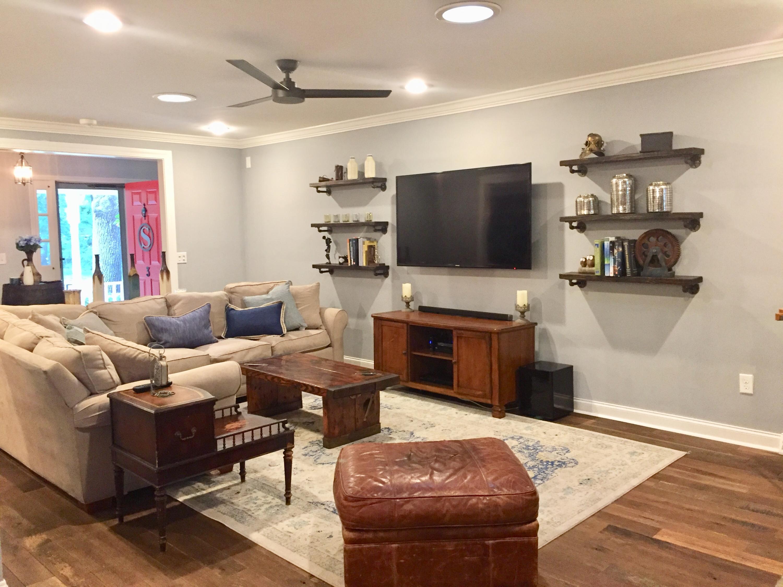 Sandhurst Homes For Sale - 3 Hampton, Charleston, SC - 0