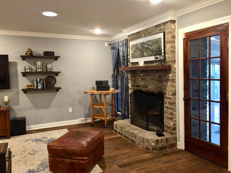 Sandhurst Homes For Sale - 3 Hampton, Charleston, SC - 15