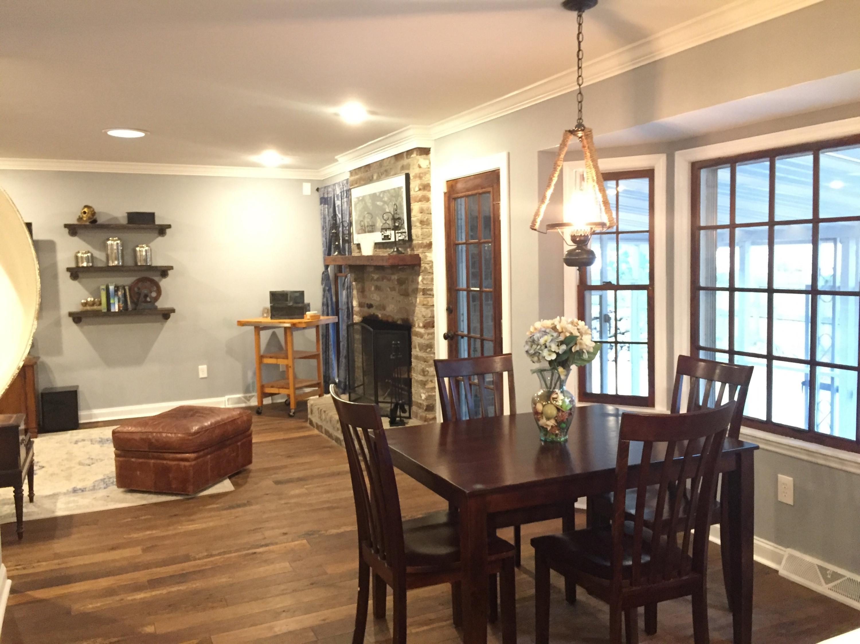 Sandhurst Homes For Sale - 3 Hampton, Charleston, SC - 14