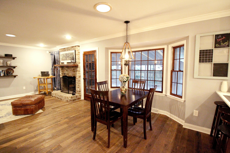 Sandhurst Homes For Sale - 3 Hampton, Charleston, SC - 26