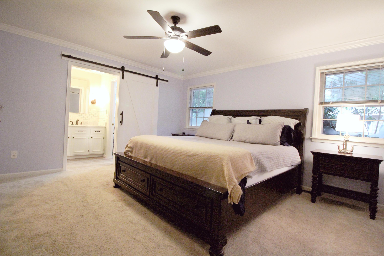 Sandhurst Homes For Sale - 3 Hampton, Charleston, SC - 27