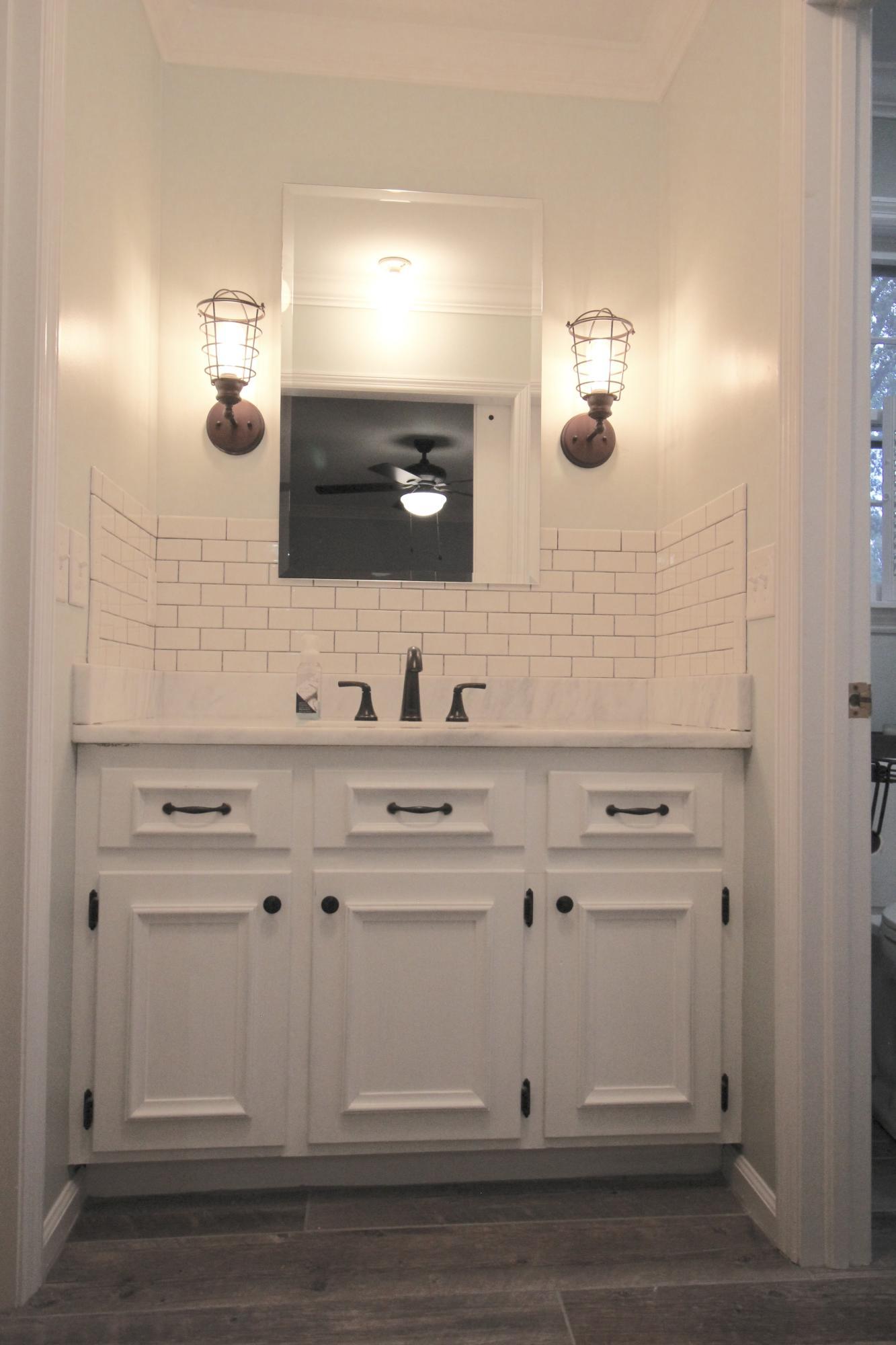 Sandhurst Homes For Sale - 3 Hampton, Charleston, SC - 25