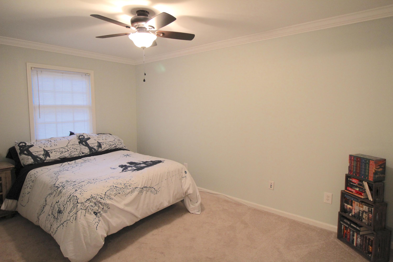 Sandhurst Homes For Sale - 3 Hampton, Charleston, SC - 13