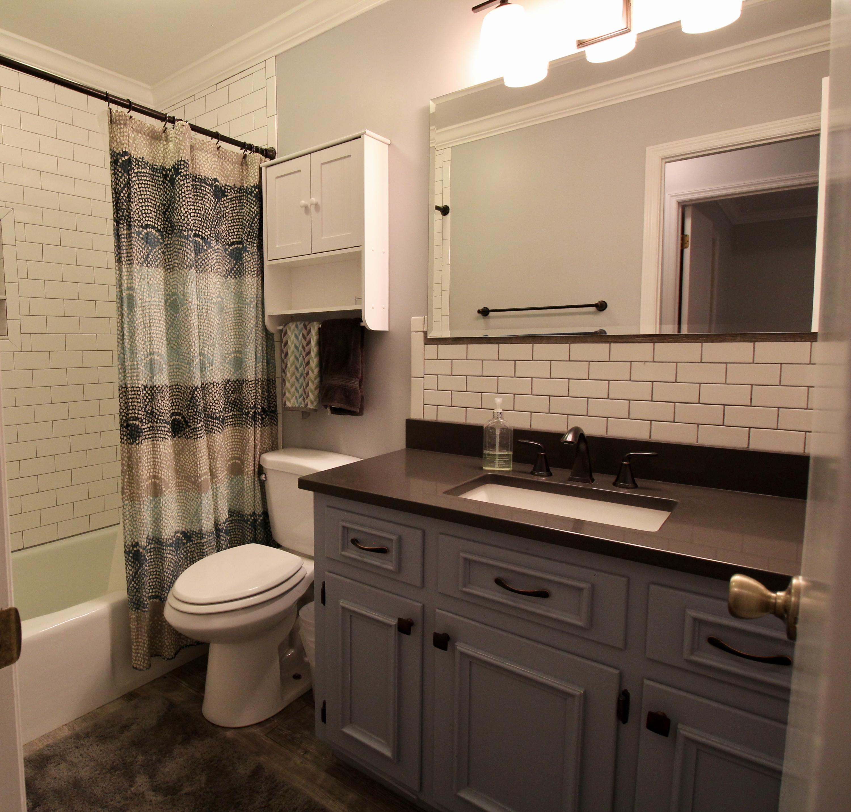 Sandhurst Homes For Sale - 3 Hampton, Charleston, SC - 11