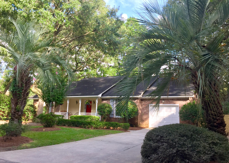 Sandhurst Homes For Sale - 3 Hampton, Charleston, SC - 9