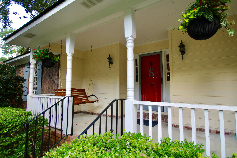 Sandhurst Homes For Sale - 3 Hampton, Charleston, SC - 10
