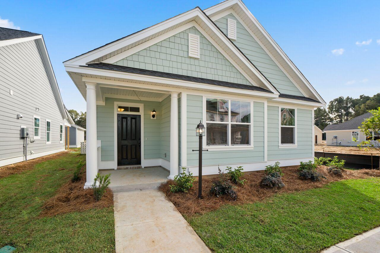 7 Angelica Avenue Summerville, SC 29483