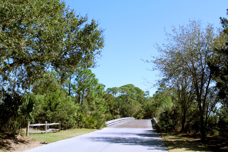 248 Eagle Point Road Kiawah Island, SC 29455