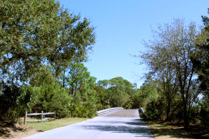 248 Eagle Point Road, Kiawah Island, SC 29455