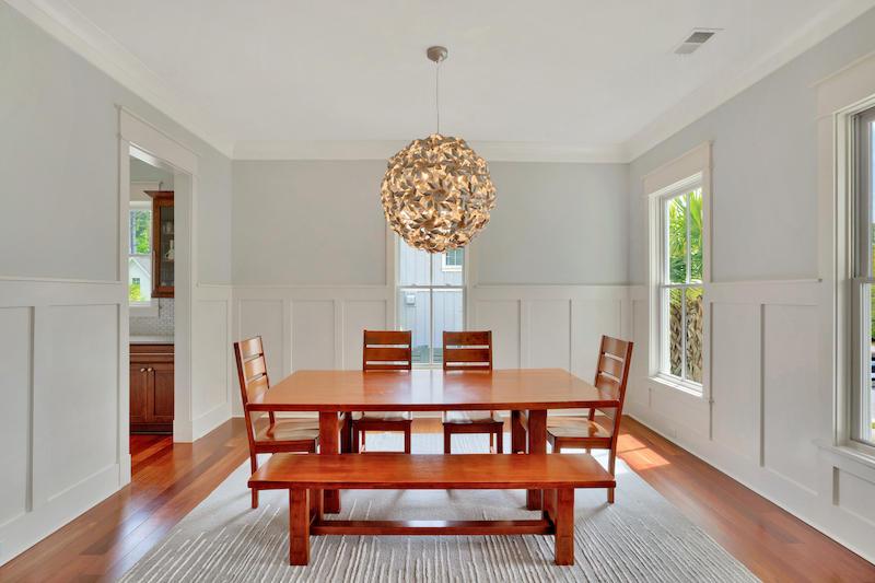 Daniel Island Homes For Sale - 206 Ferryman, Charleston, SC - 37