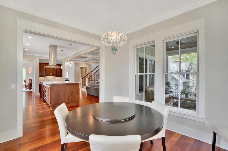 Daniel Island Homes For Sale - 206 Ferryman, Charleston, SC - 26