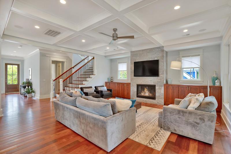 Daniel Island Homes For Sale - 206 Ferryman, Charleston, SC - 35