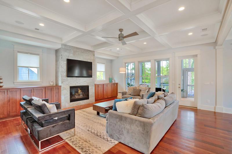 Daniel Island Homes For Sale - 206 Ferryman, Charleston, SC - 36