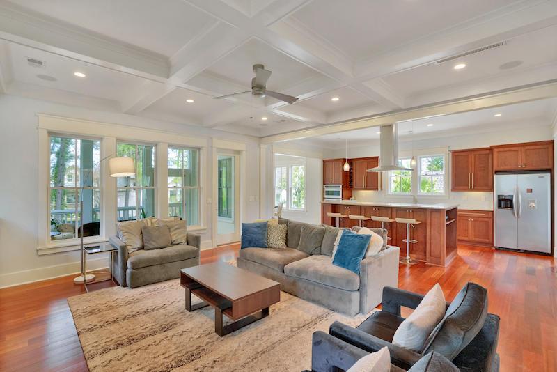 Daniel Island Homes For Sale - 206 Ferryman, Charleston, SC - 33