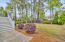 206 Ferryman Lane, Charleston, SC 29492