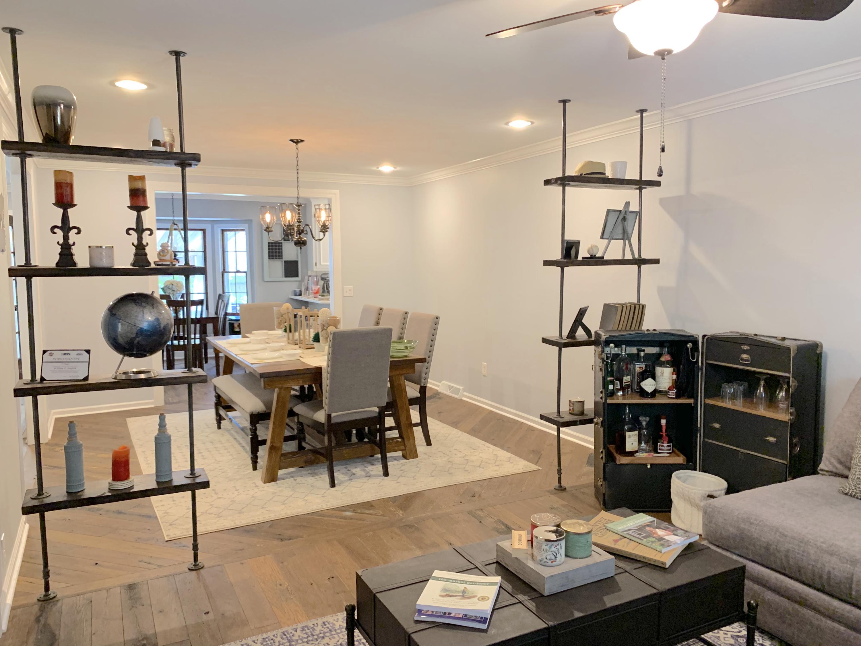 Sandhurst Homes For Sale - 3 Hampton, Charleston, SC - 16