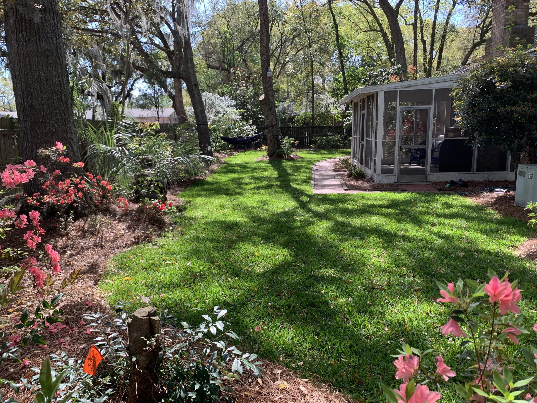 Sandhurst Homes For Sale - 3 Hampton, Charleston, SC - 20