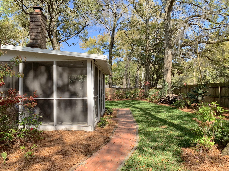 Sandhurst Homes For Sale - 3 Hampton, Charleston, SC - 18