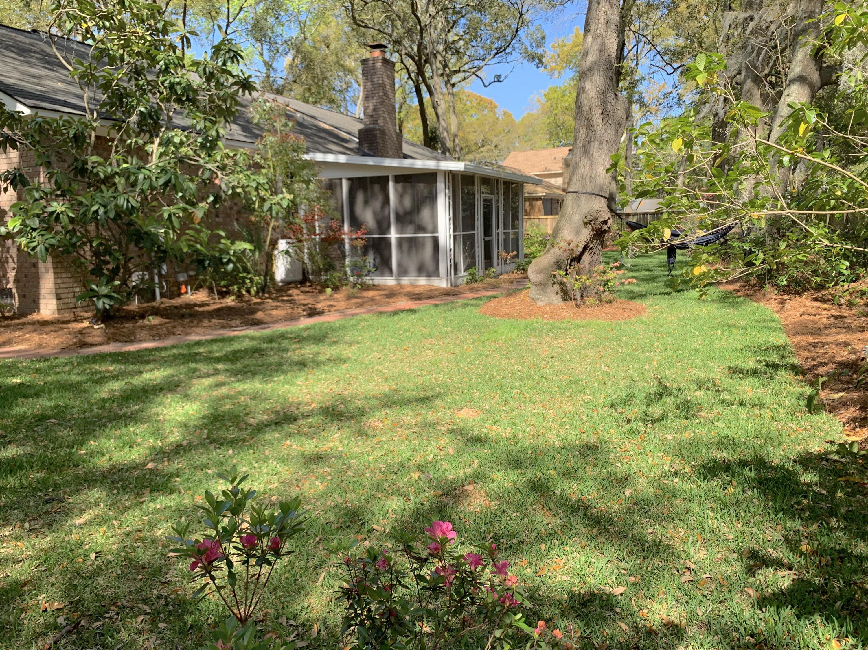 Sandhurst Homes For Sale - 3 Hampton, Charleston, SC - 21