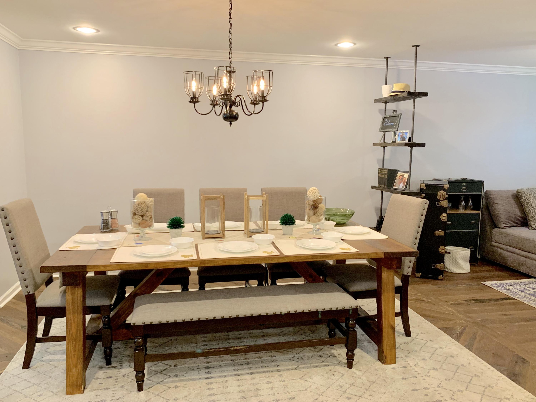 Sandhurst Homes For Sale - 3 Hampton, Charleston, SC - 17