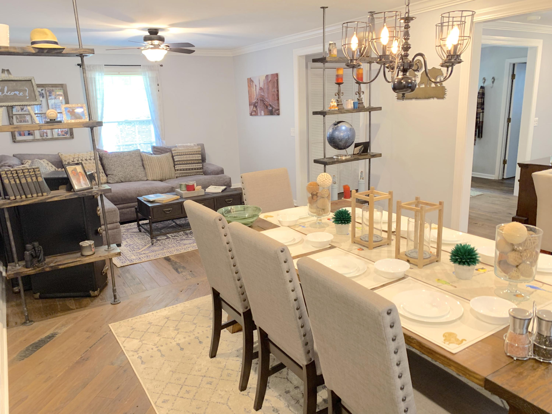 Sandhurst Homes For Sale - 3 Hampton, Charleston, SC - 1
