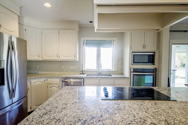Daybreak Homes For Sale - 1401 Kaycees, Mount Pleasant, SC - 3