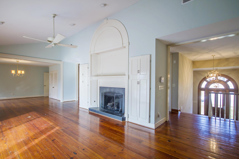 Daybreak Homes For Sale - 1401 Kaycees, Mount Pleasant, SC - 1