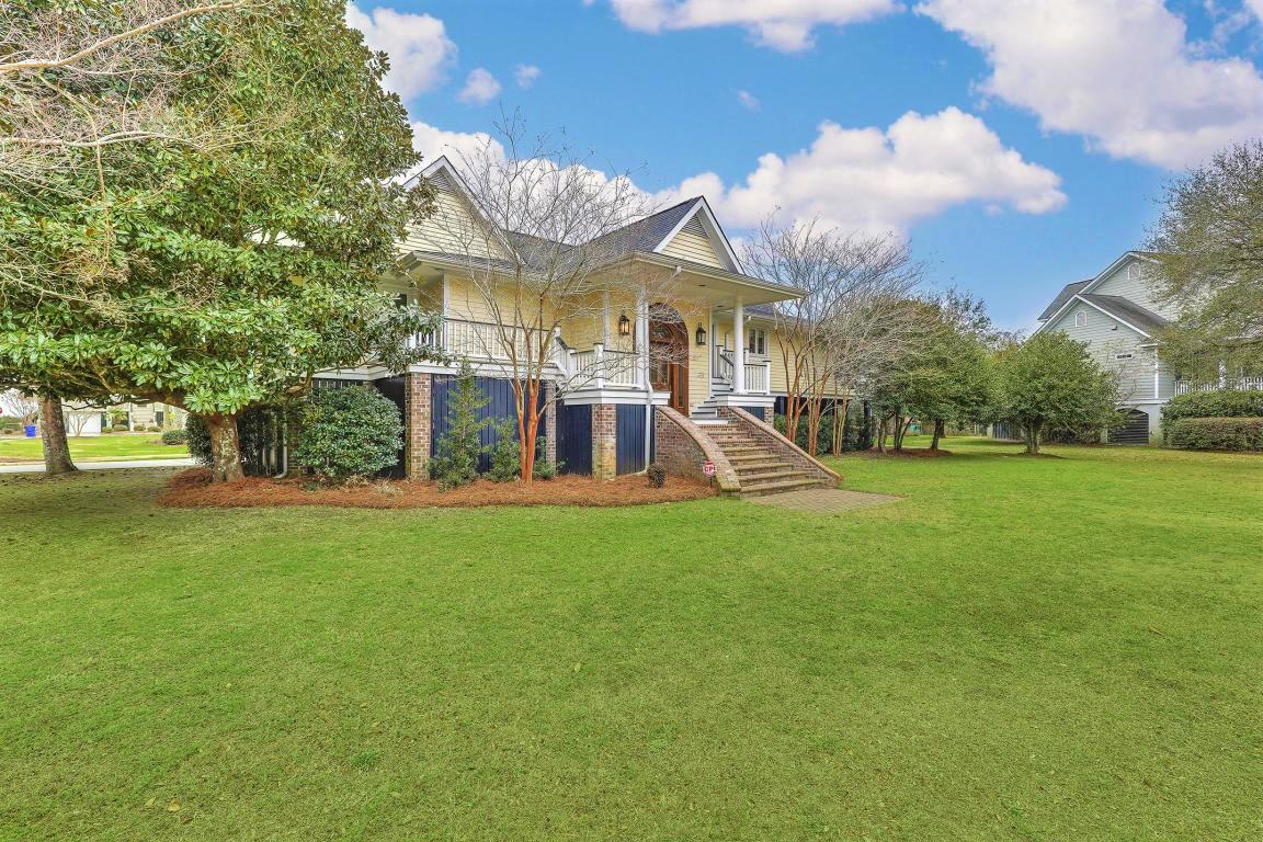 Daybreak Homes For Sale - 1401 Kaycees, Mount Pleasant, SC - 5