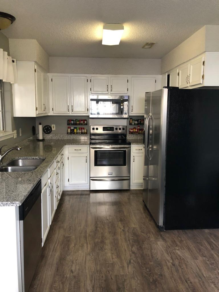 Longpoint Homes For Sale - 540 Castle Hall, Mount Pleasant, SC - 8