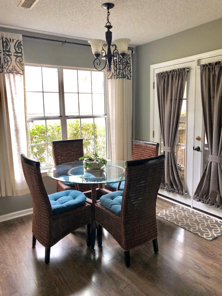 Longpoint Homes For Sale - 540 Castle Hall, Mount Pleasant, SC - 2