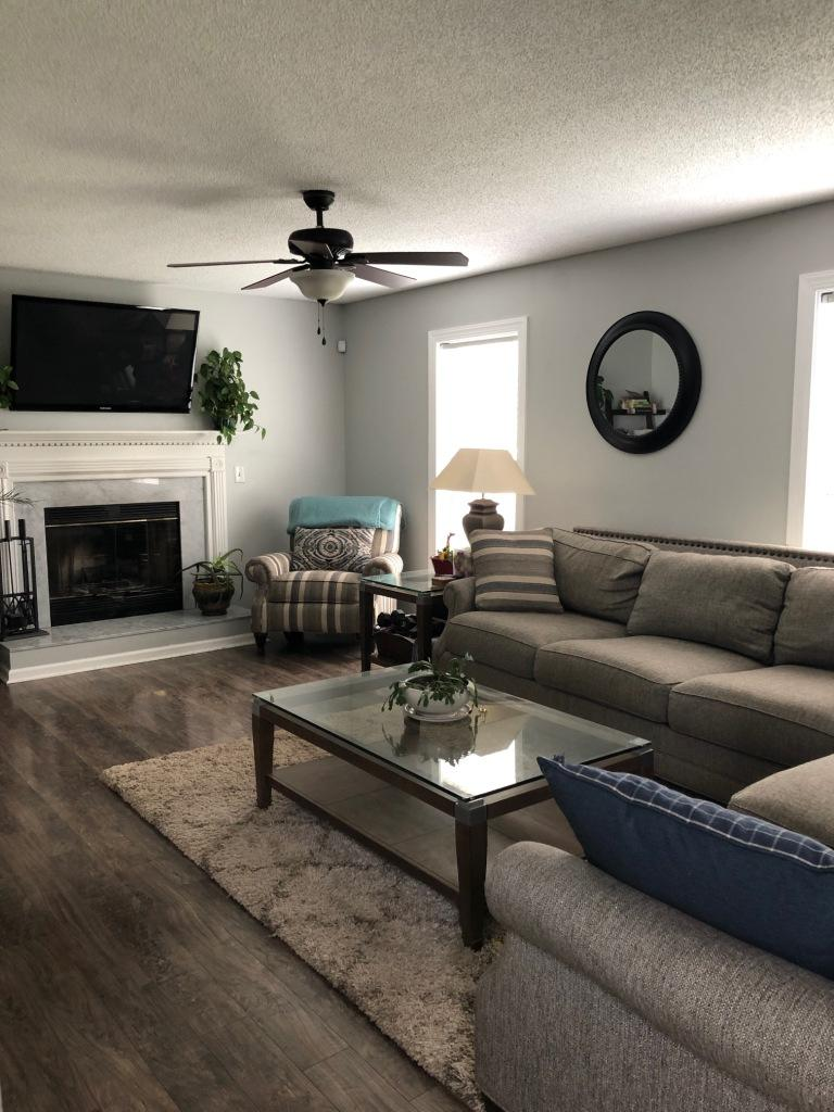 Longpoint Homes For Sale - 540 Castle Hall, Mount Pleasant, SC - 3